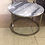 Thumbnail: Marble Top Side Table