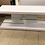 Thumbnail: White Gloss Tv Stand