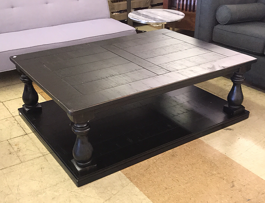 Ashley Home Coffee Table