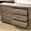 Thumbnail: Natural Finish Dresser