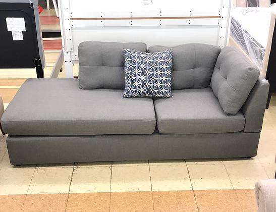 Grey Sofa Lounge