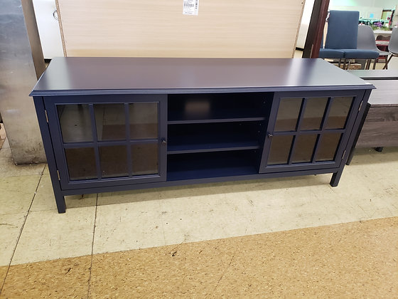 Windham Large TV Stand