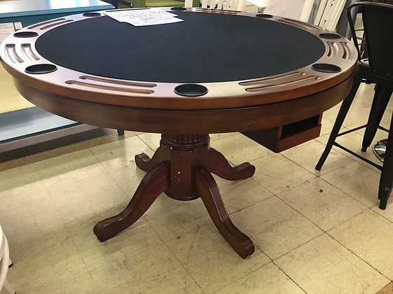Combo Table