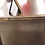 Thumbnail: Industrial Era Dresser