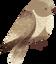 欣盟不動產官方網站褐色鳥