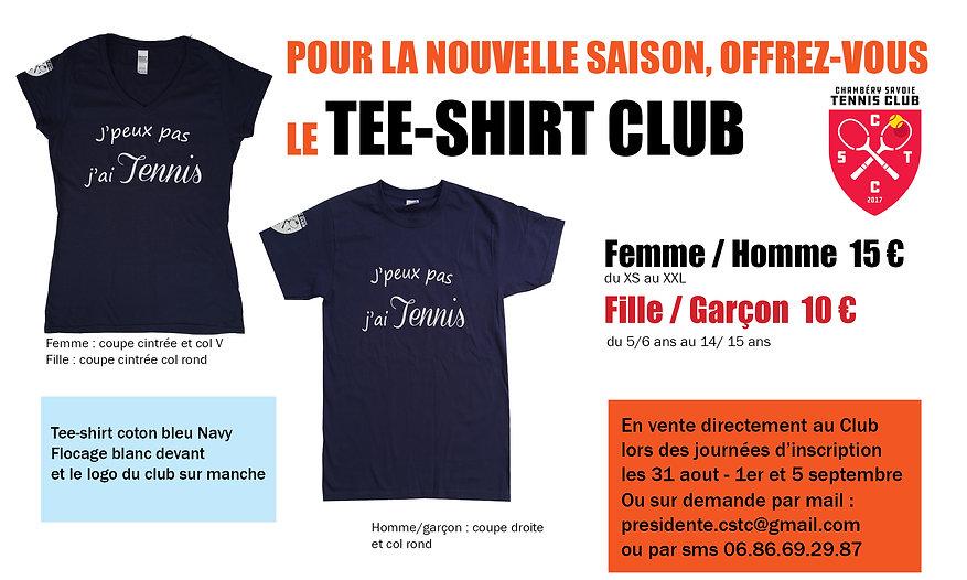 vente tee-shirt club.jpg