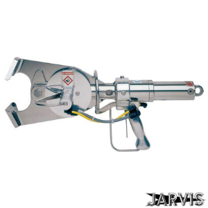 Jarvis 30CL - Sheep Hock Cutter Tool