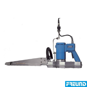 ST40 Reciprocating Breaking Saw