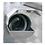 Thumbnail: Combined Scalding & Dehairing Machine