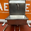 Thumbnail: Single Knee Operated Sink - Stainless Steel