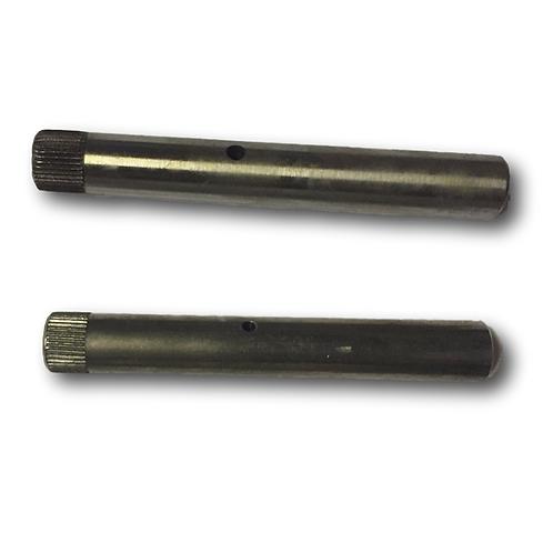 Tubular Roller Pins - 85/90mm