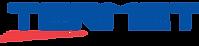 logo-TERMET-SOLEFI.png