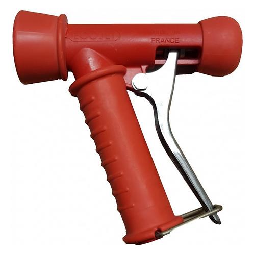 Wash Gun - ECOJET LIGHT