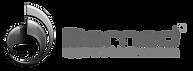 logo-tienda-bernad_edited.png