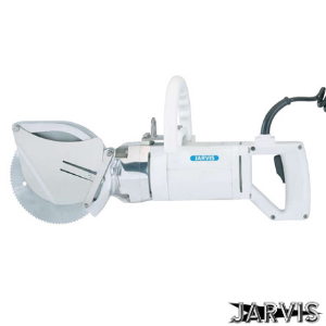 Jarvis SEC180-2 - Circular Breaking Saw