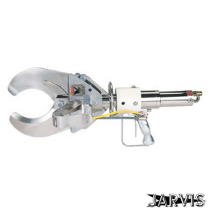 Jarvis 30CL - Beef Hock Cutter Tool