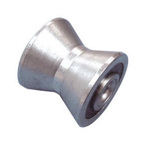 40mm Standard Tubular Roller Diablo
