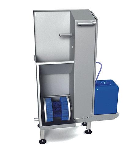 Hygiene Station Deluxe - EWG-EZR