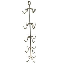 Christmas Tree Hanger - 20 Hook