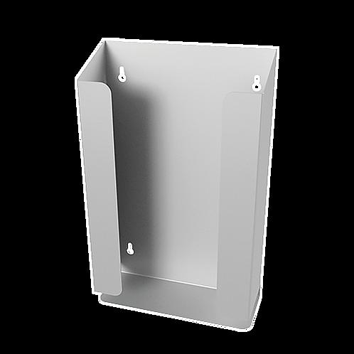 Glove Dispenser Stainless Steel