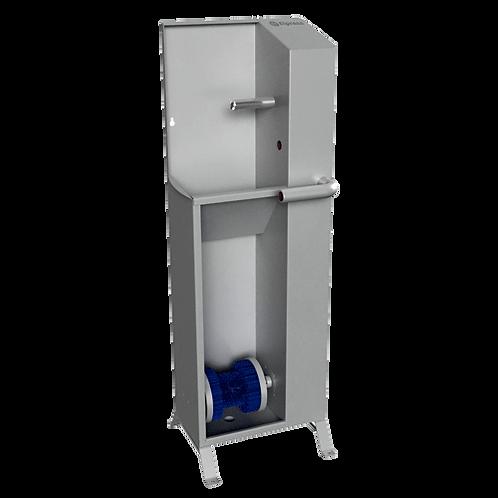 Hygiene Station Standard - EWG-EZR