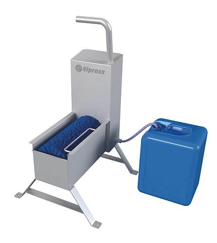 Automatic Sole Boot Wash - EZW