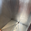 Thumbnail: Cattle Head Wash Station - Stainless Steel