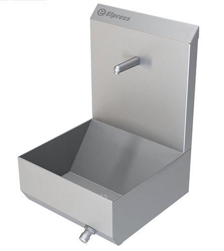 Single Knee Operated Sink - EWG-1K