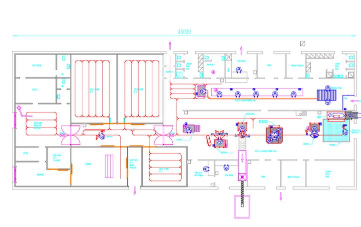 Abattoir Design3.png