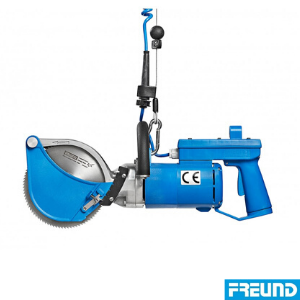 Freund K18-01 Circular Breaking Saw
