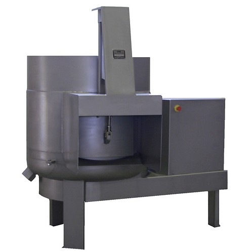 Tripe Washer for Cattle / Sheep / Pig