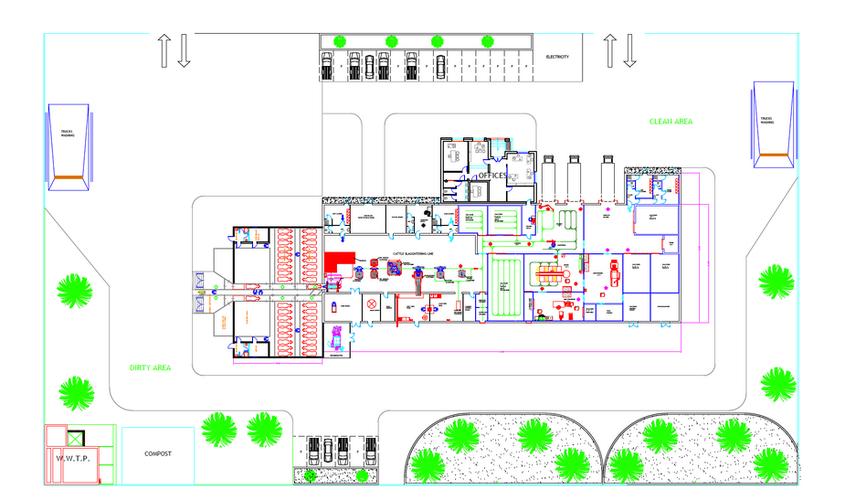 Abattoir Design2.png