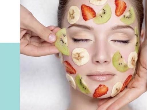 Acne e a saúde da sua pele!