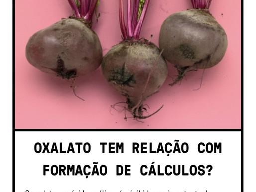 Novo texto no blog da Mother.com.br
