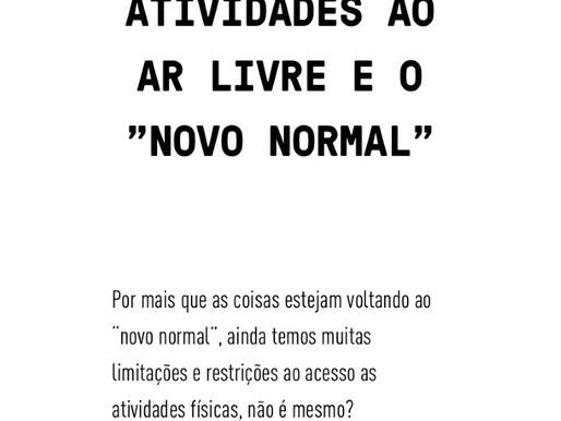 Novo texto no site da Mother.com.br