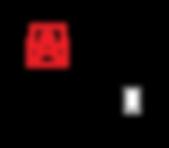 ICONO-DEHOnline-NOTIFICACIONES-ELECTRONICAS
