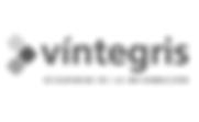 vintegris  partner DEH Online Certificado Digital