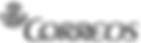 correos partner DEH Online Certificado Digital