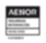 logo-aenor-DEH.png