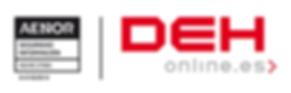 logo aenor DEH Online.png