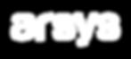 logo-arsys blanco.png