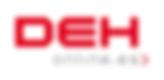 logo DEH Online certificado digital notificaciones electronicas