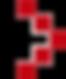 Flecha DEH Online Certificado Digital Notificaion Electronica