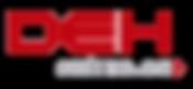 Deh Online Certificado digital notificaciones electroicas