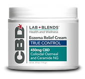 CBD Eczema Relief Cream.png