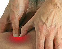 trigger-point-therapy_edited.jpg