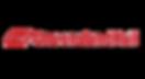 Queensland-Rail-Logo.png