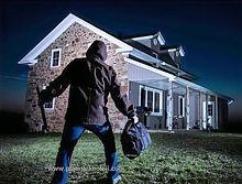 hırsız alarm sistemleri ile etkin güvenlik koruma