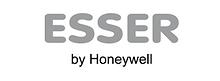 esser honeywell.png