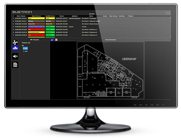 çatı yazılım ile entegrasyon.jpg